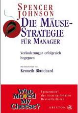masuestrategie1