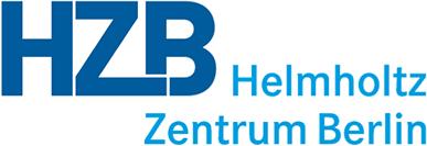 Helmholtz-Zentrum-Berlin