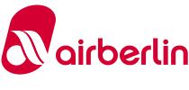 Logo_airberlin