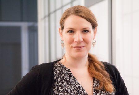 UnternehmerCoaches Katrin Werschke