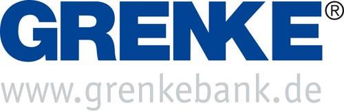 logo-grenke